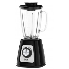 Блендер TEFAL BLENDFORCE GLASS TRIPLAX SP BL435831