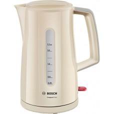 Электрочайник Bosch TWK3A017