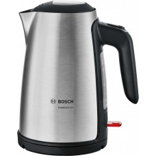 Электрочайник Bosch TWK6A813