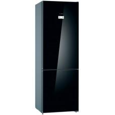 Двухкамерный холодильник Bosch KGN49LB30U