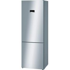 Двухкамерный холодильник Bosch KGN49XI30U