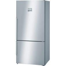 Двухкамерный холодильник Bosch KGN86AI30U