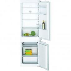 Встраиваемый холодильник Bosch KIV86NFF0