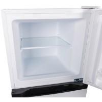 Холодильник Delfa TFC-128