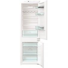 Встраиваемый холодильник Gorenje NRKI4181E3