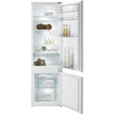 Встраиваемый холодильник Gorenje RKI4181E3