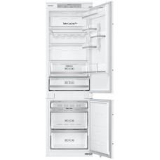 Встраиваемый холодильник Samsung BRB260076WW