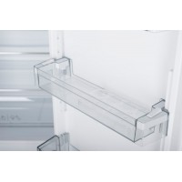 Холодильник Sharp SJ-BB04DTXS1-UA
