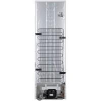 Холодильник Sharp SJ-BB04DTXW1-UA