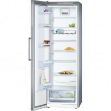 Холодильная камера Bosch KSV36VL30U