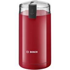 Кофемолка Bosch TSM6A014R