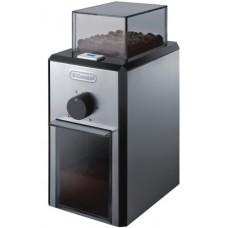Кофемолка электрическая Delonghi KG 89