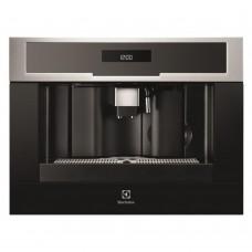 Встраиваемая кофемашина Electrolux EBC54524OX