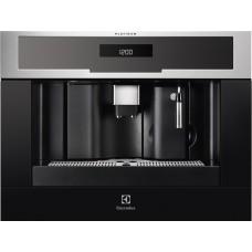 Встраиваемая кофеварка Electrolux EBC54513AX