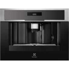 Встраиваемая кофеварка Electrolux EBC54524AX