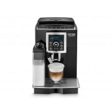 Кофемашина Delonghi ECAM 23.466.B