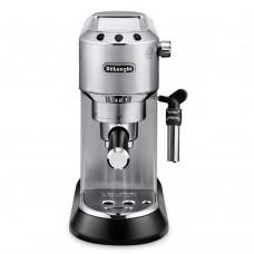 Кофеварка эспрессо Delonghi EC 685.M