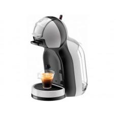 Капсульная кофеварка эспрессо Krups Dolce Gusto Mini Me KP123B