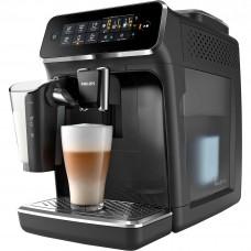 Кофемашина автоматическая Philips EP3241/50