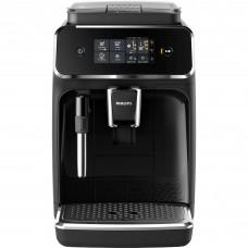 Кофемашина автоматическая Philips Series 2200 EP2221/40