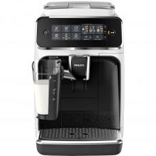 Кофемашина автоматическая Philips Series 3200 EP3243/50