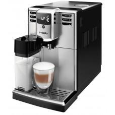 Кофемашина Philips Series 5000 EP5365/10