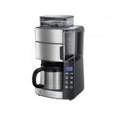 Капельная кофеварка Russell Hobbs Grind & Brew 25620-56