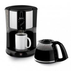 Капельная кофеварка Tefal CM290838