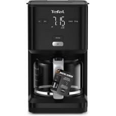Капельная кофеварка Tefal CM600810
