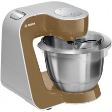 Кухонная машина Bosch MUM58C10