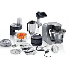 Кухонная машина Bosch MUM58M64