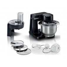Кухонная машина Bosch MUMS2EB01