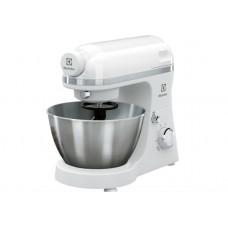 Кухонная машина ELECTROLUX EKM3400