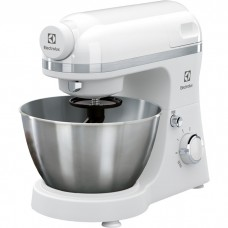 Кухонная машина Electrolux EKM3710