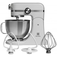 Кухонная машина Electrolux EKM4100
