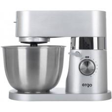 Кухонный комбайн Ergo KM-1555