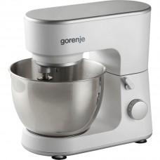 Кухонная машина Gorenje MMC700W