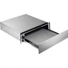 Подогреватель посуды AEG KDE911422M