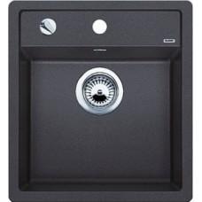 Кухонная мойка Blanco DALAGO 45 517156