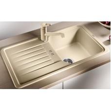 Кухонная мойка Blanco FAVOS Mini 518185