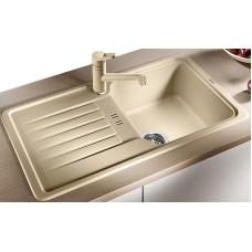 Кухонная мойка Blanco FAVOS Mini 518188