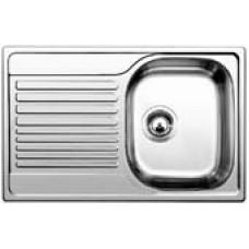Кухонная мойка Blanco TIPO 45 S Compact 513675