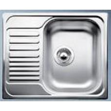 Кухонная мойка Blanco TIPO 45 S Mini 516524