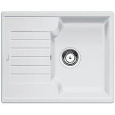 Кухонная мойка Blanco ZIA 40 S 516922