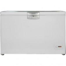 Морозильный ларь Beko HSU 840520