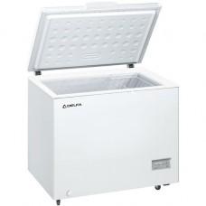 Морозильный ларь Delfa DCFH-250