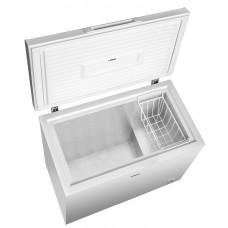 Морозильный ларь Hansa FS200.3