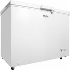 Морозильный ларь Prime Technics CS 15141 M