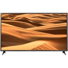 Телевизор LG 43UM7000