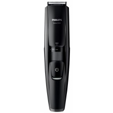 Триммер PHILIPS Series 5000 BT5200/16